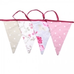 floral bunting 1