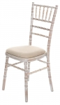 wedding_chair_hire