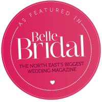 as featured in Belle