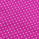 spotty table runners